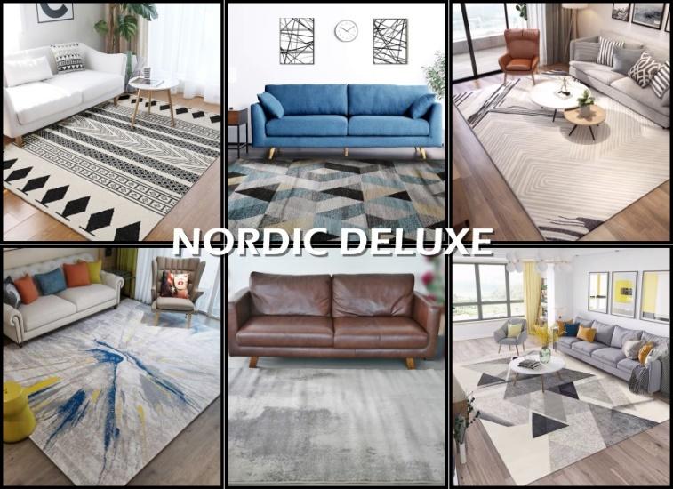 Nordic Deluxe